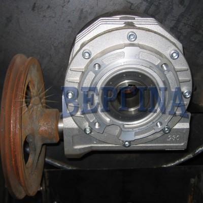 Μειωτήρας Κομπλέ ΡΚΜ ΣΟΒ-064