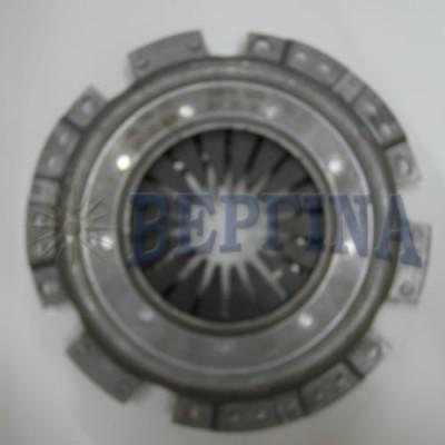 Πλατό P13/PKM