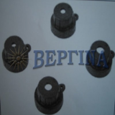 Μπεκ 16 mm