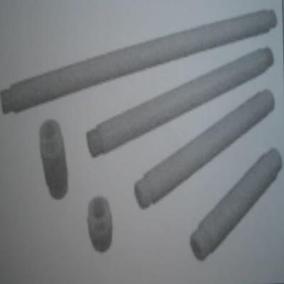 """Σωλήνας Μάνικας 1"""" 600 mm"""